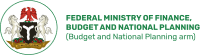 National Planning Arm Logo